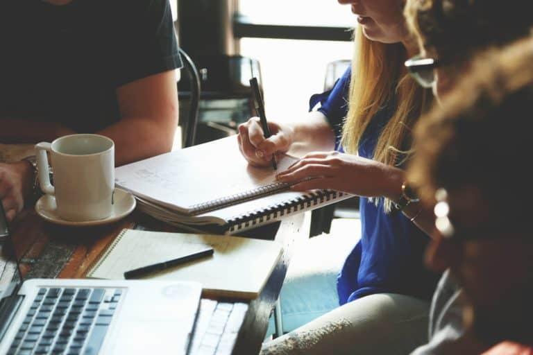 Quotas-desiguais-para-Startups-CONSEJ-768x512 Publicações - CONSEJ