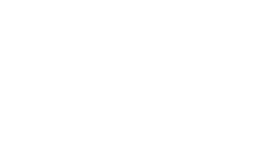 ufrn-logo-1024x598 Quem Somos - CONSEJ